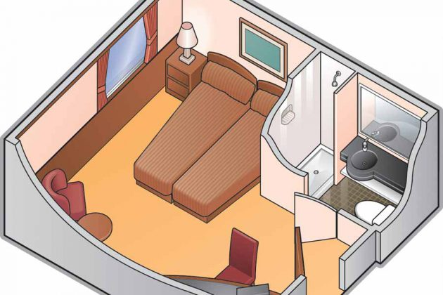 Xpedition-cabin.outside-premium-layout