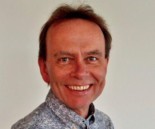 Sven Lindström